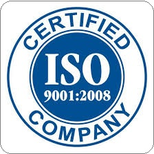 SQL School ISO Certified
