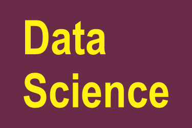 DataScience Course Training