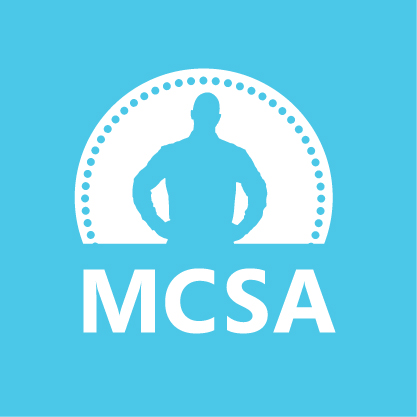 MCSA SQL Server Training