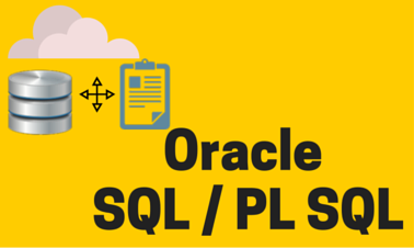 PL SQL Training