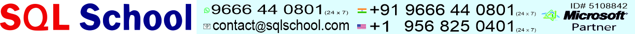 SQL-School-Logo-Header