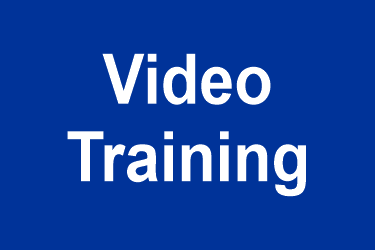 Azure SSAS Video Training